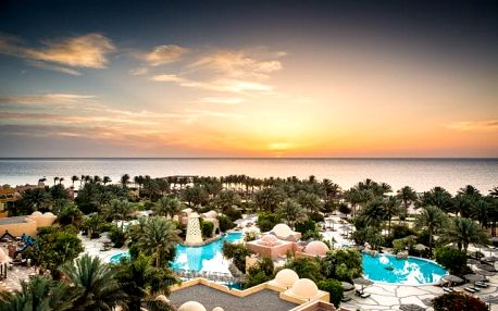 The Grand Makadi - Egypt, Hurghada