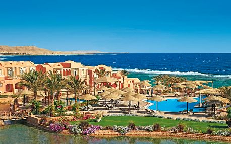 Radisson Blu Resort - Egypt, Marsa Alam