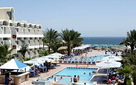 Empire Beach - Egypt, Hurghada