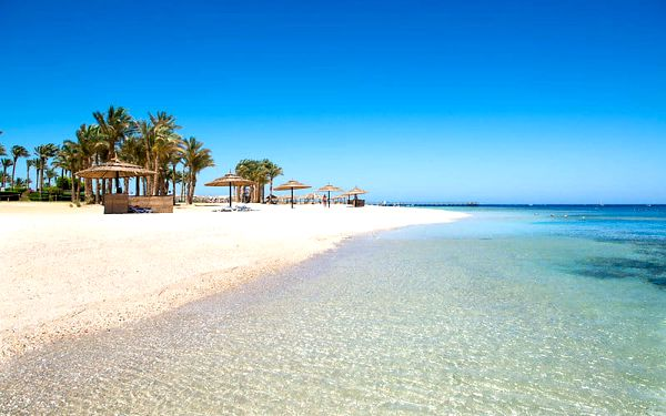 Siva Port Ghalib