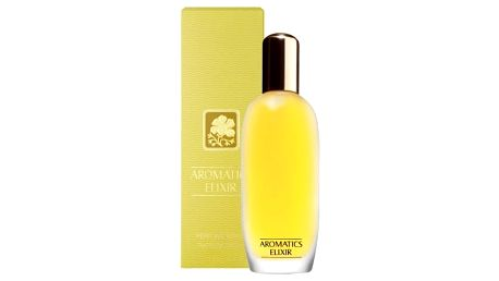 Clinique Aromatics Elixir 100 ml parfémovaná voda tester pro ženy