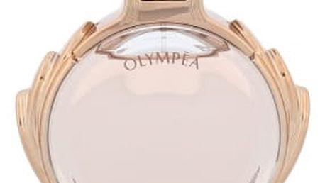 Paco Rabanne Olympéa 80 ml parfémovaná voda tester pro ženy