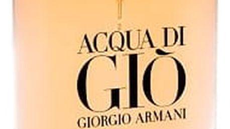 Giorgio Armani Acqua di Gio Absolu 75 ml EDP Tester M