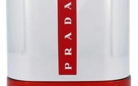 Prada Luna Rossa Sport 100 ml toaletní voda tester pro muže