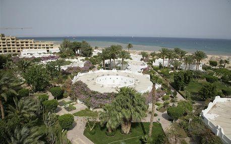 Shams Safaga - Egypt, Hurghada