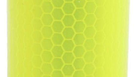 Reflexní páska na auto - 4 barvy