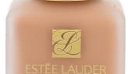 Estée Lauder Double Wear Stay In Place SPF10 30 ml makeup pro ženy 4C1 Outdoor Beige