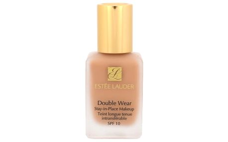 Estée Lauder Double Wear Stay In Place SPF10 30 ml makeup pro ženy 4C1 Outdoor Beige