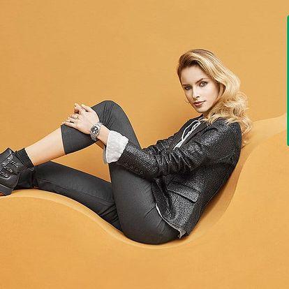 20% sleva na vše z on-line obchodu Deichmann