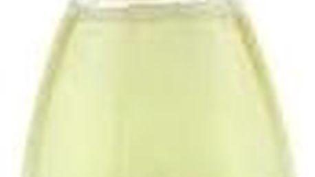 Christian Dior J´adore 150 ml parfémovaný olej tester pro ženy