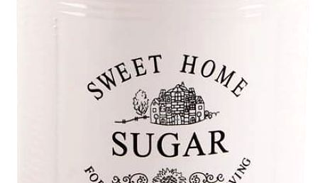 Orion Dóza na cukr Sweet Home