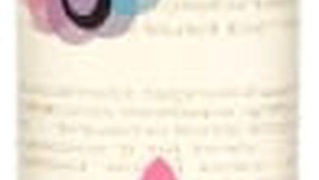 beautyblender cleanser liquid blendercleanser 90 ml aplikátor pro ženy