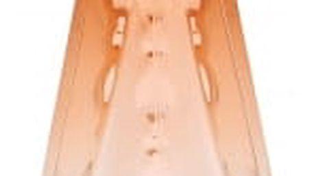 Givenchy Ange ou Demon Le Secret 2014 100 ml parfémovaná voda pro ženy