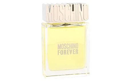 Moschino Forever For Men 100 ml EDT M