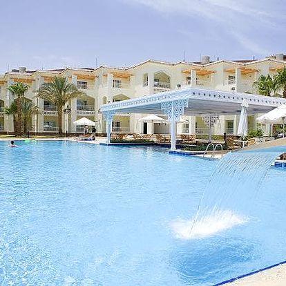 The Grand Hotel - Egypt, Hurghada