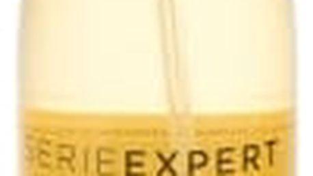 L´Oréal Professionnel Série Expert Solar Sublime 125 ml olej a sérum na vlasy pro ženy