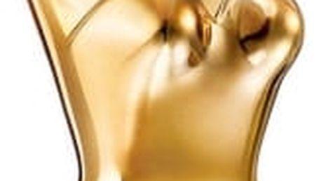 Jean Paul Gaultier Classique Intense 100 ml parfémovaná voda tester pro ženy