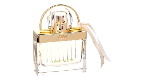 Chloe Love Story 30 ml EDP W