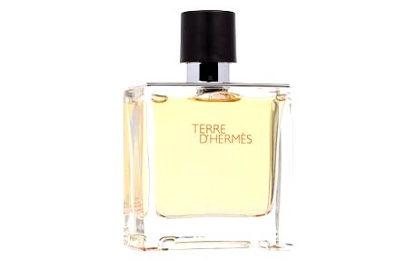Hermes Terre D´Hermès 75 ml parfém M