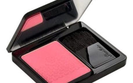 Guerlain Rose Aux Joues 6,5 g tvářenka pro ženy 06 Pink Me Up