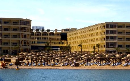 Amc Royal - Egypt, Hurghada
