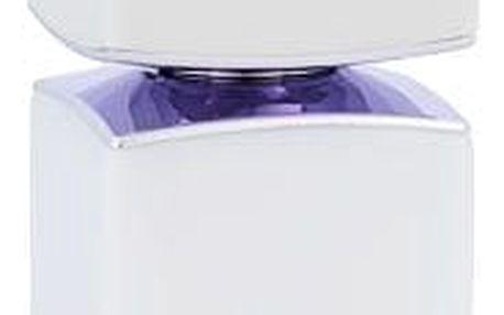 Jil Sander Style 50 ml EDP W