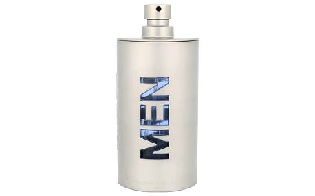 Carolina Herrera 212 NYC Men 100 ml EDT Tester M