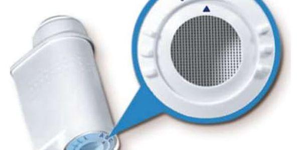 Vodní filtr pro espressa Siemens TZ700332