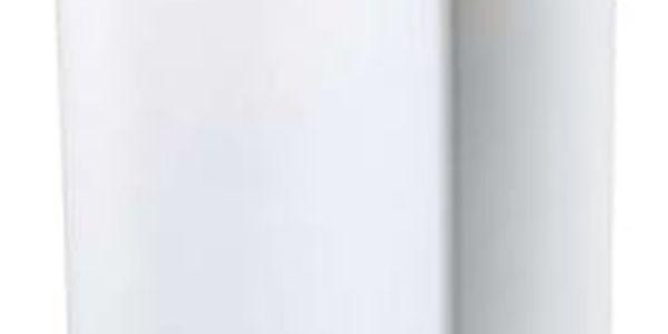 Vodní filtr pro espressa Siemens TZ700333
