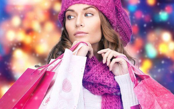 Výlet do Drážďan za nákupy do Primarku i na vánoční trhy do pro JEDNOHO – výběr z mnoha termínů