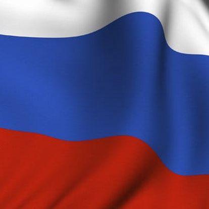 Podzimní kurz ruštiny pro úplné začátečníky 1×týdně 90 minut (pátek 17.30-19.00, 26.10.-21.12.2018)