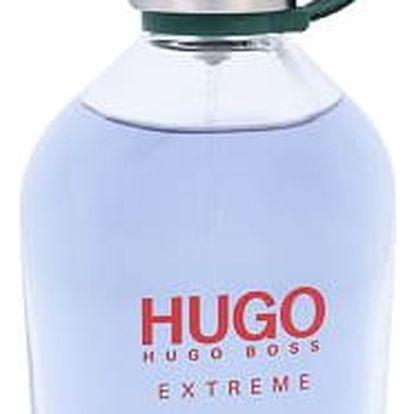 HUGO BOSS Hugo Men Extreme 100 ml EDP M