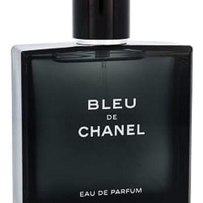 Chanel Bleu de Chanel 100 ml EDP M