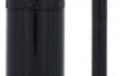 Christian Dior Diorshow Blackout 10 ml řasenka pro ženy 099 Kohl Black