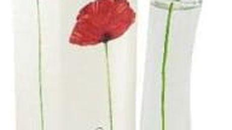 KENZO Flower By Kenzo 50 ml EDT Tester W