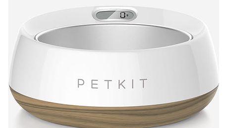 PetKit Smart miska pro mazlíčky, která zajistí dokonalý krmný plán