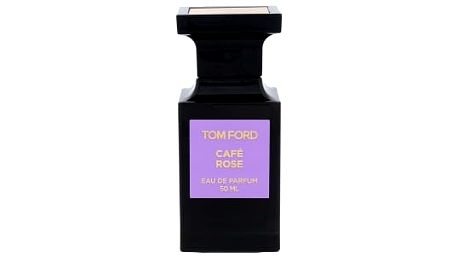 TOM FORD Café Rose 50 ml parfémovaná voda unisex