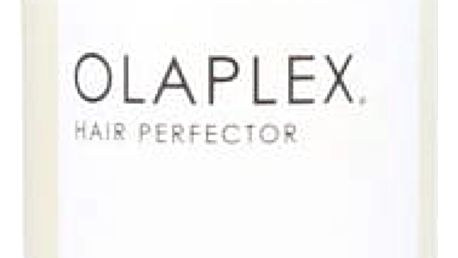 Olaplex Hair Perfector No. 3 100 ml olej a sérum na vlasy W