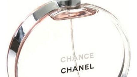 Chanel Chance Eau Tendre 35 ml toaletní voda pro ženy