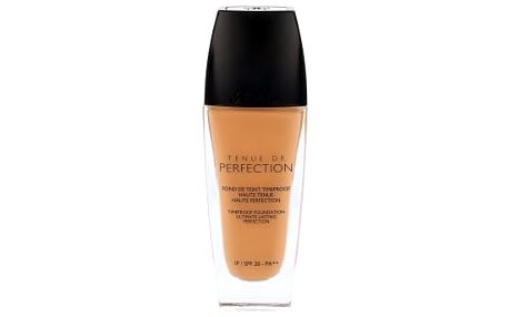 Guerlain Tenue De Perfection SPF20 30 ml makeup pro ženy 23 Doré Naturel