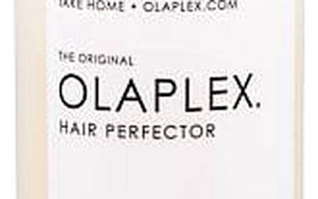 Olaplex Hair Perfector No. 3 100 ml olej a sérum na vlasy W