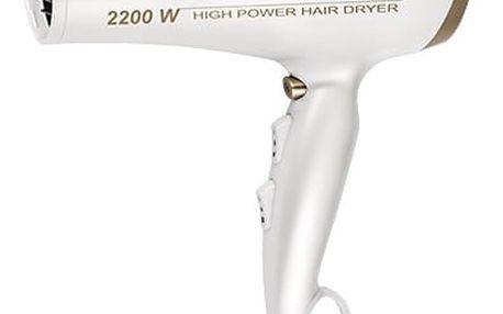 ECG VV 2200 Fén na vlasy