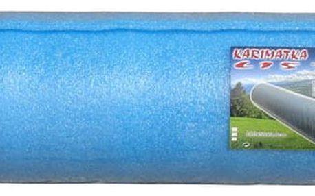 CorbySport 5318 Karimatka jednovrstvá 8 mm