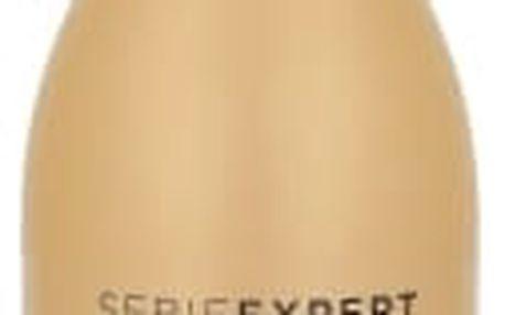 L´Oréal Professionnel Série Expert Absolut Repair Lipidum 500 ml šampon pro ženy