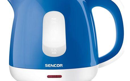 Sencor SWK 1012BL