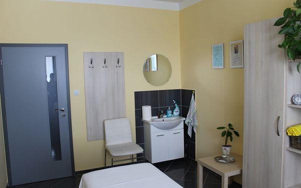 Masážní salon Dlaně
