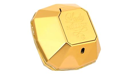 Paco Rabanne Lady Million 50 ml EDP W