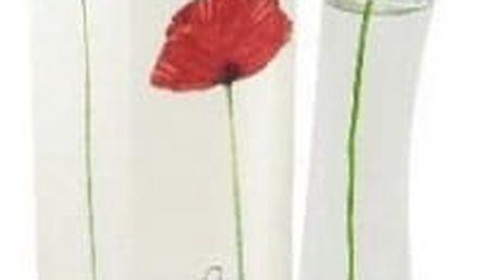 KENZO Flower By Kenzo 50 ml toaletní voda tester pro ženy