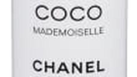 Chanel Coco Mademoiselle 100 ml deodorant deospray pro ženy