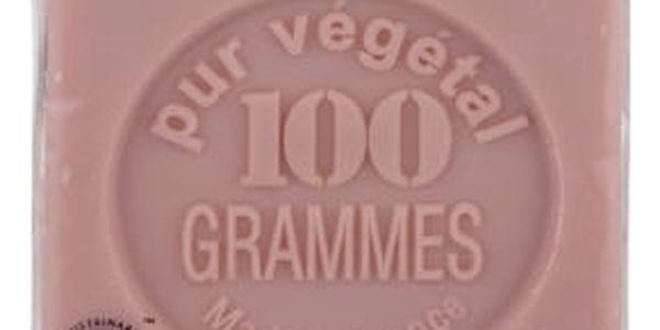 L´Occitane Bonne Mère 100 g tuhé mýdlo pro ženy